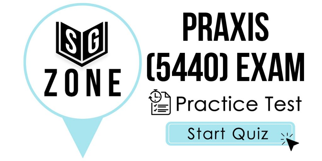 Click here to start our Praxis II Middle School: Science Exam Practice Test