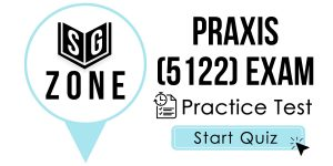 Click here to start our practice test for the Praxis Family and Consumer Sciences (5122) Exam