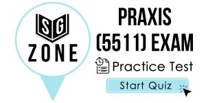 Click here to start our practice test for the Praxis Fundamental Subjects: Content Knowledge (5511) Exam