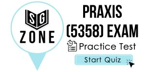 Click here to start our practice test for the Praxis Gifted Education (5358) Exam