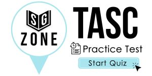 Click here to start our practice test for the TASC Test