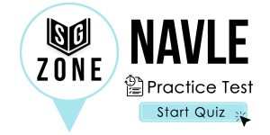 Click here to start our practice test for the NAVLE
